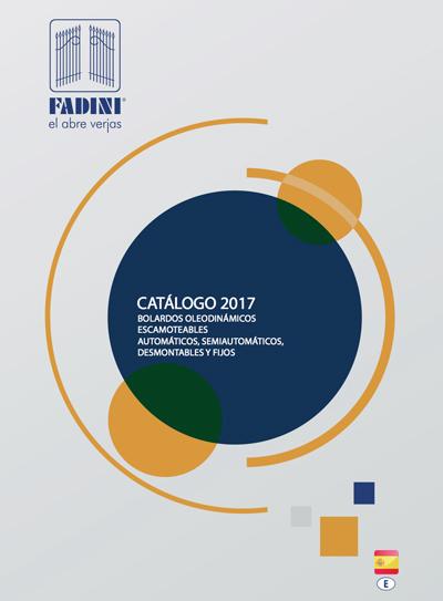 fadini-catalogo-bolardos-2017.jpg
